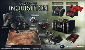 Inquisitors_edition