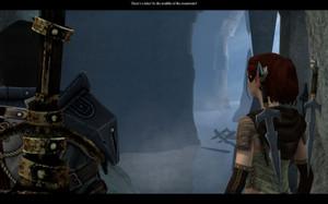 Screenshotretreat2
