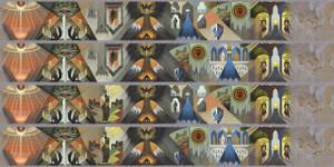 Inquisition__skyhold_fresco